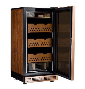 Bán tủ bảo quản xì gà cuba nhập khẩu chính hãng 0941 00 8888
